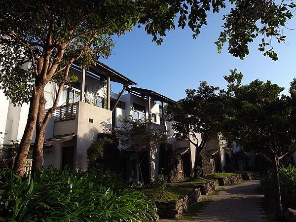 牡丹灣Villa-8.jpg