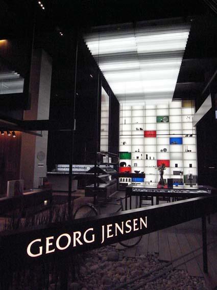 哥本哈根機場9.jpg