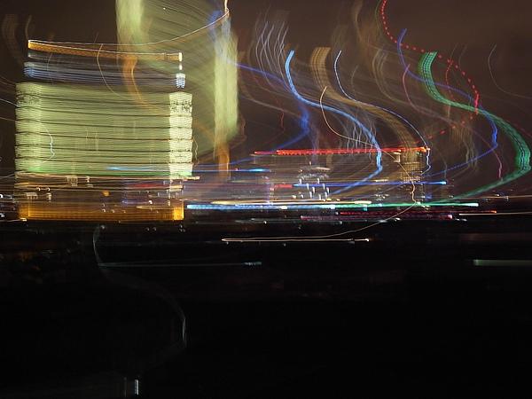 2011跨年煙火-9.jpg