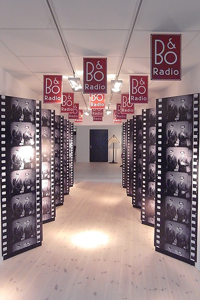B&O入口2.jpg
