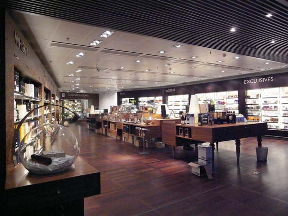哥本哈根機場4.jpg