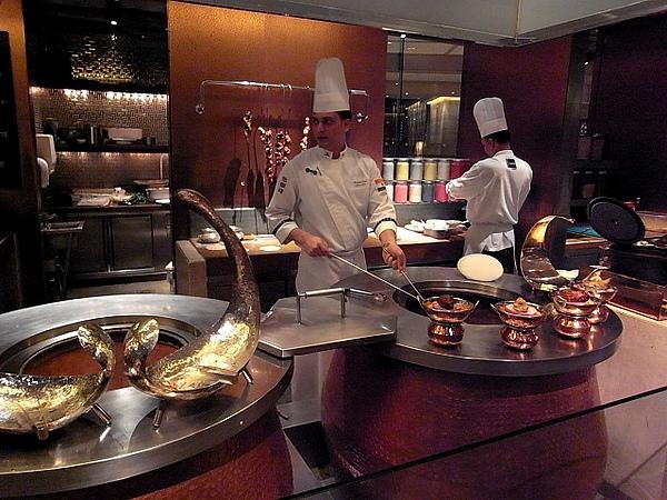 怡咖啡-印度料理區4.jpg