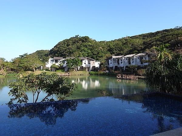 牡丹灣Villa-1.jpg