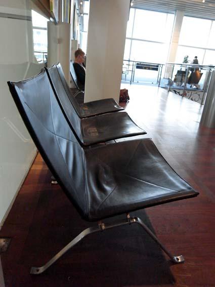 哥本哈根機場14.jpg
