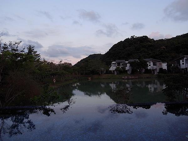 牡丹灣Villa-10.jpg