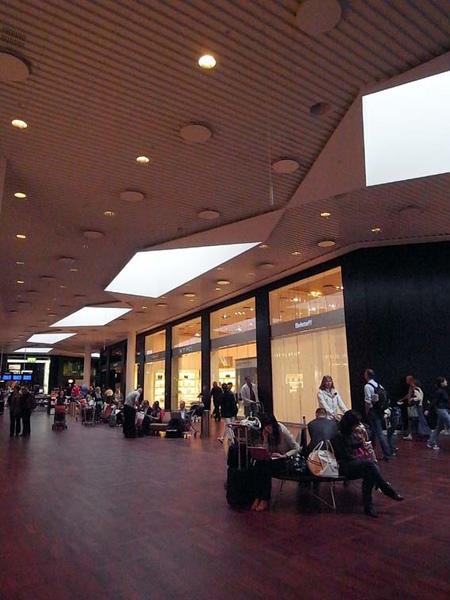 哥本哈根機場8.jpg