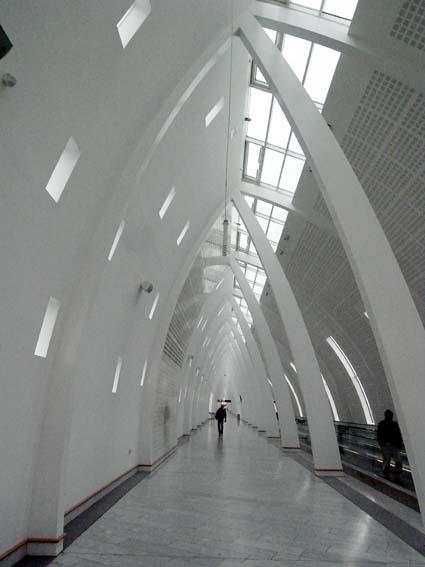 哥本哈根機場15.jpg