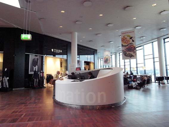哥本哈根機場6.jpg