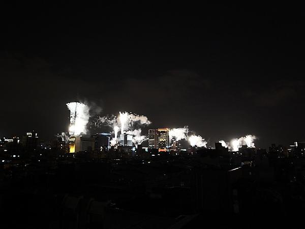 2011跨年煙火-5.jpg