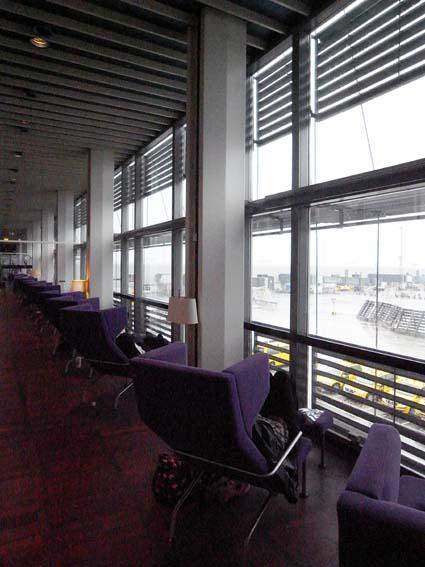 哥本哈根機場13.jpg