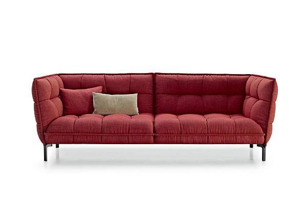 B&B ITALIA-sofa-HUSK_01