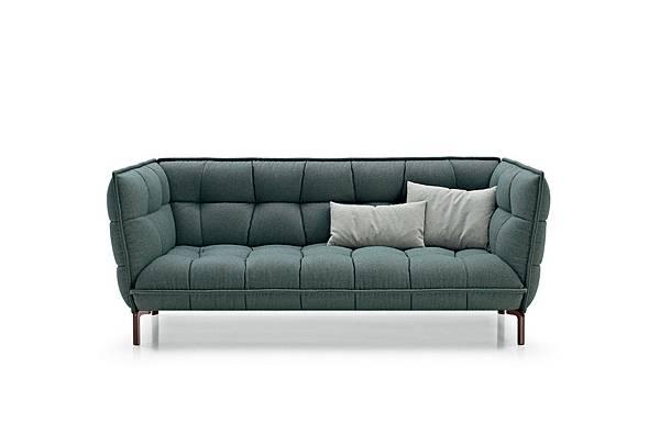 B&B ITALIA-sofa-HUSK_02