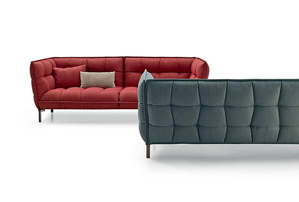 B&B ITALIA-sofa-HUSK_04