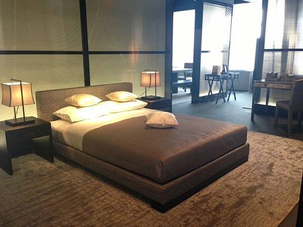 bed-Roma-2