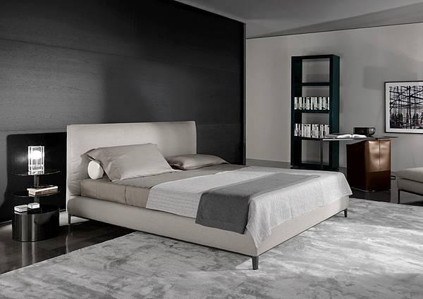 bed-Andersen-1