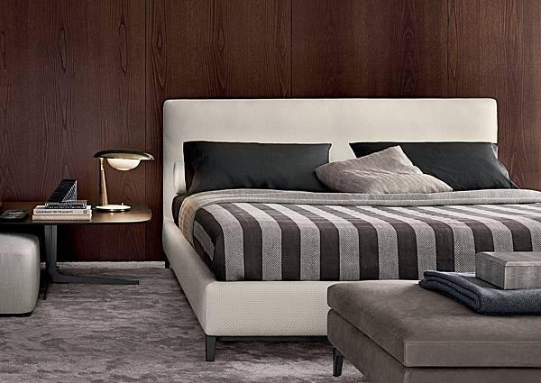 bed-Andersen-2