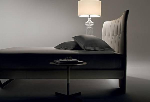 bed-AURORA_DUE-3