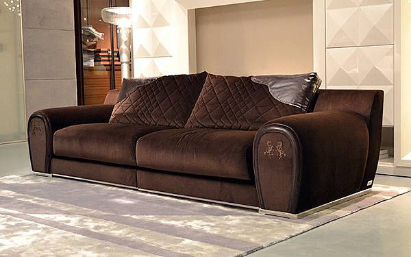 Fendi sofa-Varenne-1