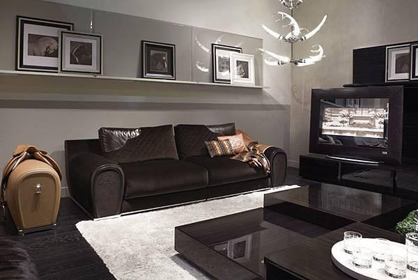 Fendi sofa-Varenne-6