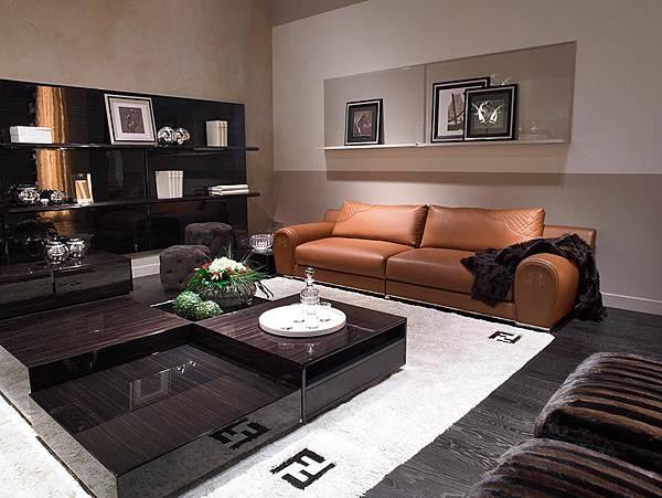 Fendi sofa-Varenne-5