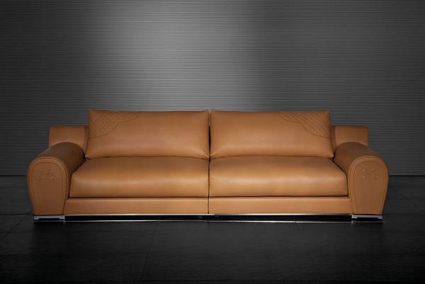 Fendi sofa-Varenne-2