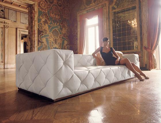 Longhi sofa-Must-4