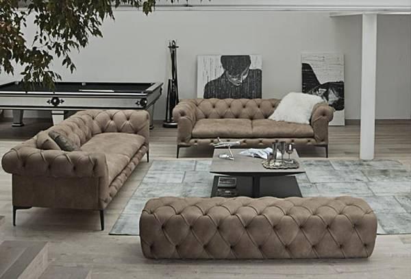 Valdichienti sofa-Harrison-3