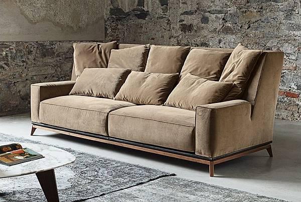 Vibieffe sofa-Opera-5