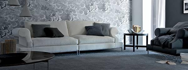 Frighetto sofa-season-1