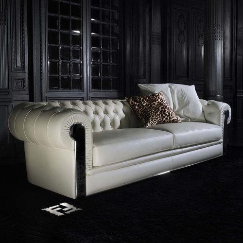 Fendi Casa sofa-Albione-5