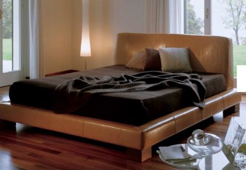Baxter bed-Bill-1
