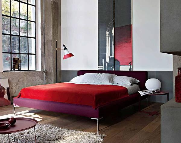 BEB_ITALIA bed-CHARLES-06