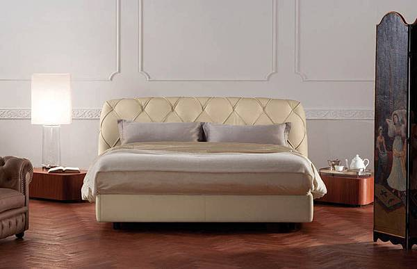 Poltrona Faru bed-Flair-3