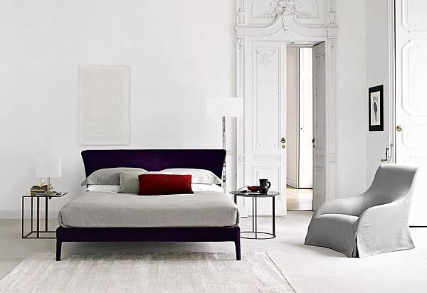 MAXALTO bed-FEBO-01