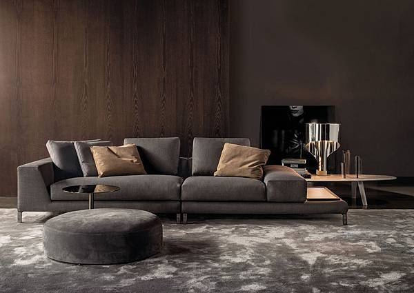 Minotti sofa-Hamilton Islands-3