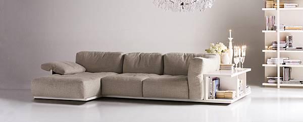 Cassina sofa-mex-3
