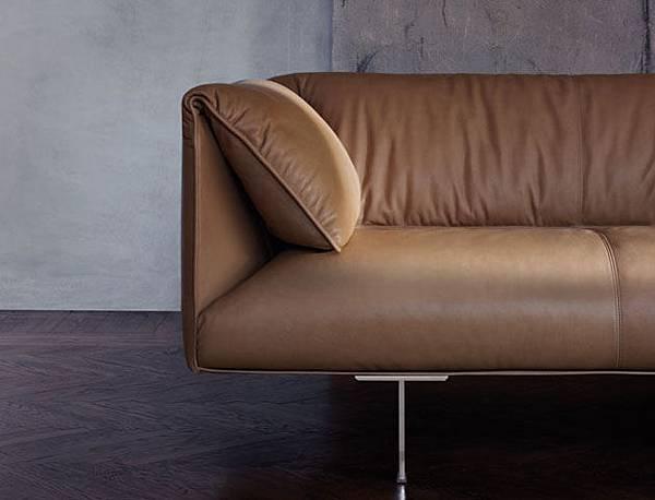 poltrona frau sofa-John John-2