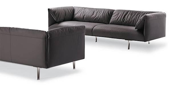 Poltrona Frau sofa-john_john_05