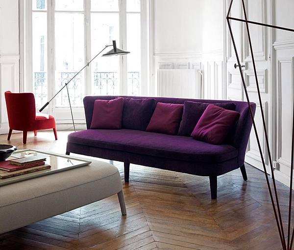 MAXALTO sofa-FEBO-01