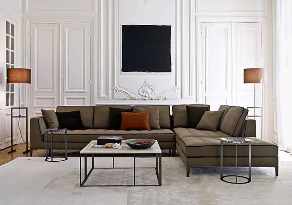 MAXALTO sofa-LUCREZIA-01