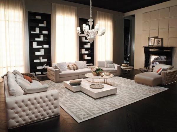 Fendi sofa-Plaza-1