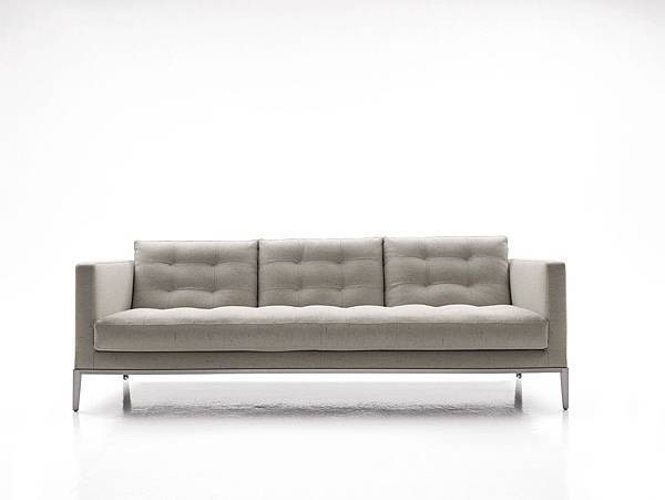 BB Italia sofa-AC lounge-3