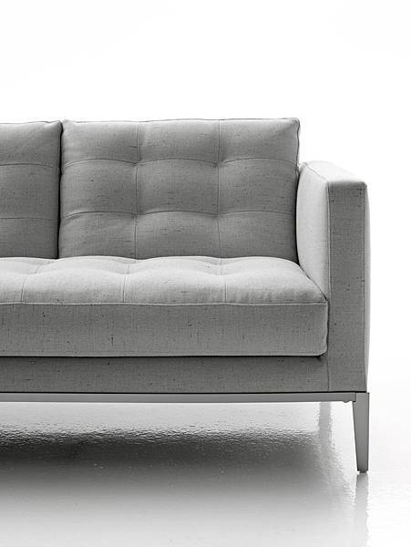 BB Italia sofa-AC lounge-4