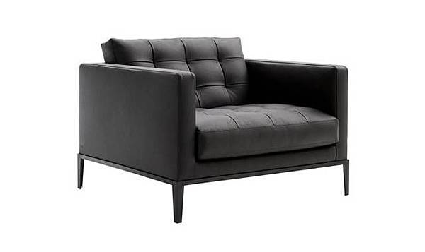 BB Italia sofa-AC lounge-8