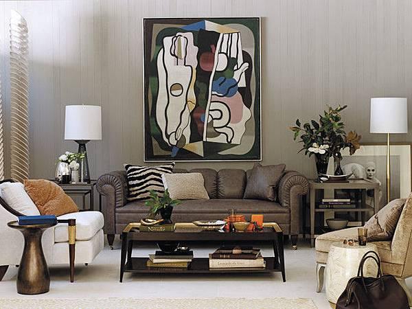 Baker sofa-Paris-6