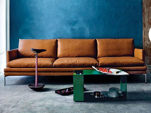 Zanotta sofa-Williams-4