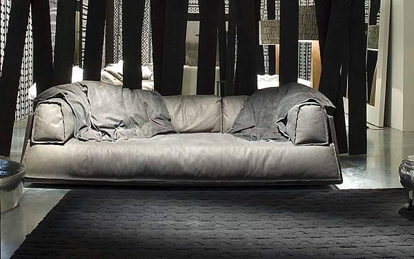 Baxter sofa-Hard and Soft-2
