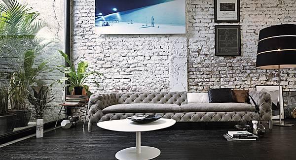 Arpetipo sofa Windsor-1