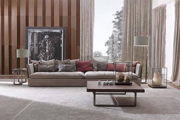 Frigerio sofa_Kimono-07