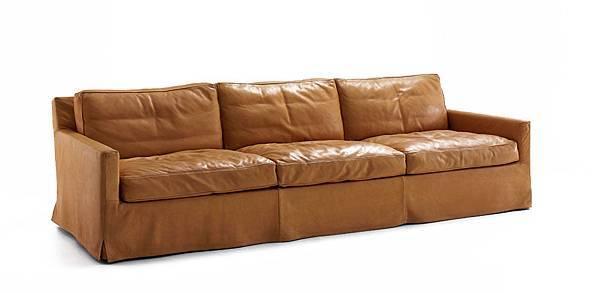 Arflex sofa-cousy 1
